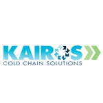 Kairos Cold Chain Solutions